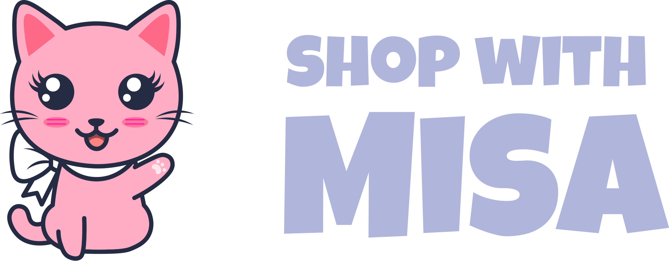 Shop With Misa Inquisitormaster Store